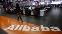 Alibaba se interesa por importar aguacate, bayas y gambas de América Latina
