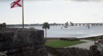 San Agustín, Florida: Viaje a los orígenes de Estados Unidos