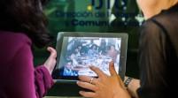 En Cuba no espere encontrar Wi-Fi ni cajeros automáticos