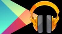 Google ofrecerá servicio gratuito de música en Estados Unidos
