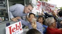 Las conexiones de Florida detrás del ascenso de Jeb Bush