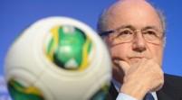 """¡Renunció! Brasil recibe con """"sorpresa"""" la dimisión de Blatter"""