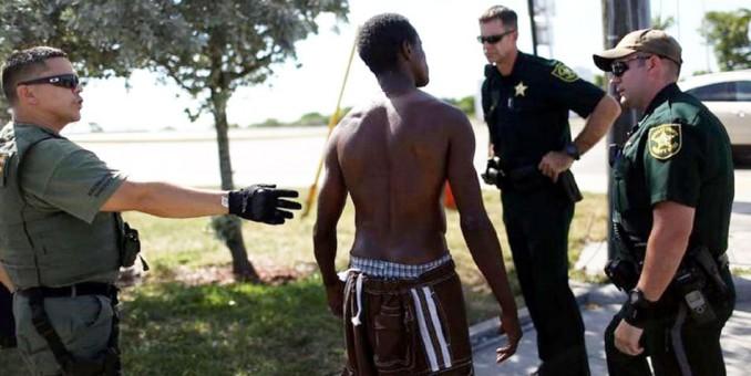 La flakka, la droga barata que causa delirio, golpea a Florida