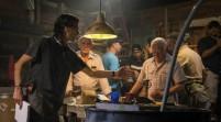 """""""No hay más remedio""""al 4º Festival de Cine Dominicano de Nueva York"""