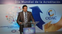 Director del ODAC advierte RD está rezagada en materia de calidad