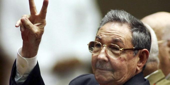 Raúl Castro cumple 84 años, sin ningún festejo público en Cuba