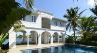 Se alquila la antigua residencia de Al Capone en Miami Beach