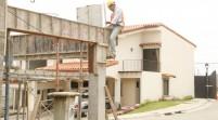 """Disminuye ritmo de venta de viviendas en Miami, tras dos años """"vertiginosos"""""""