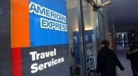American Express ganó 2.998 millones en primer semestre de 2015, un 1% más