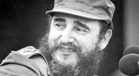 EEUU y Cuba anunciarían restablecimiento de relaciones diplomáticas después de 54 años