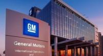 General Motors vendió 251.310 vehículos en septiembre, un aumento del 12,5%
