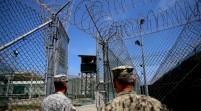Congreso de EEUU vuelve a bloquear cierre de prisión de Guantánamo
