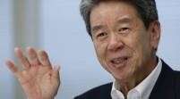 Renuncia CEO de Toshiba por cuentas alteradas en su mandato