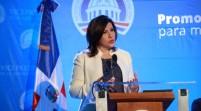Margarita Cedeño: Human Rights Watch le miente al mundo