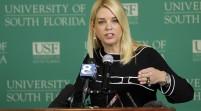 Florida quiere reanudar las ejecuciones tras el fallo de la Corte Suprema