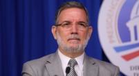 """Gobierno dominicano rechaza de manera """"enérgica"""" informe HRW deportaciones"""