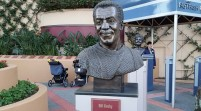 Disney retira estatua de Bill Cosby en Hollywood Studios