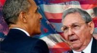 Cuba y EEUU dan paso histórico, restablecerán relaciones el 20 de julio