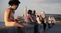 Los cubanos siguen marchándose a EEUU en medio del deshielo