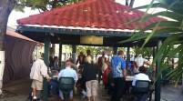 El exilio cubano en Miami: entre la resignación y la esperanza