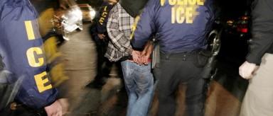 Quince latinos serán compensados por redada injustificada en EE.UU.