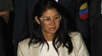 Dos sobrinos de la primera dama de Venezuela, detenidos bajo cargos de narcotráfico