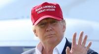 Trump acusa a Fed de mantener tasas EEUU bajas para ayudar a Obama