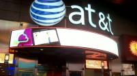 """AT&T prestó """"extraordinaria"""" colaboración para espiar el tráfico de internet"""