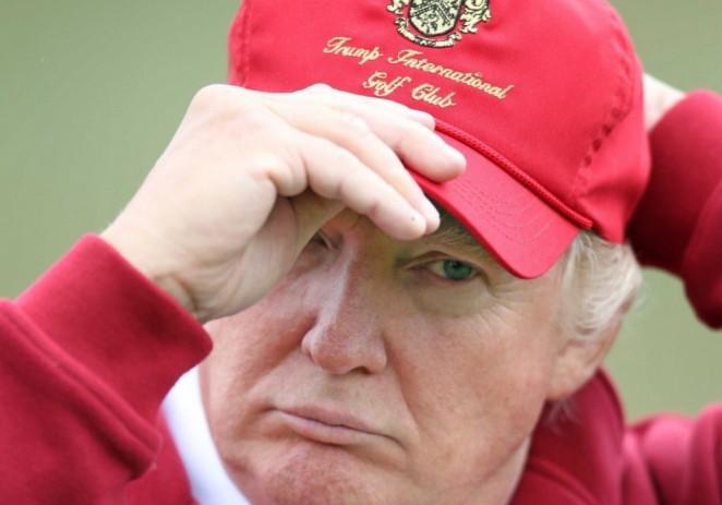 Trump es nativista, racista, proteccionista y cínico: Washington Post