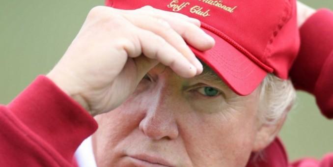 Donald Trump cuenta con sólida ventaja en el estado de Florida