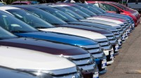 Las ventas de automóviles en EE.UU. registraron un fuerte aumento en julio