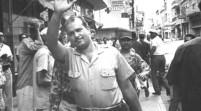 Comité Homenaje a los Héroes(as) resaltará hechos históricosen la IX feria del libro dominicano