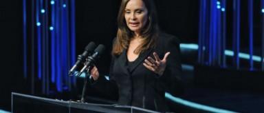 México y EE.UU. no pueden estar divididos, dice la tesorera EEUU