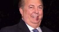 Cónsul NY aclara beneficios del bono del gobierno para adquisición viviendas en RD