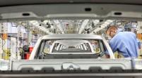 Volkswagen, otro fabricante bajo la vigilancia de Washington por fraude