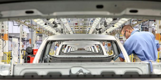 EE.UU. dice que escándalo de Volkswagen es mayor de lo inicialmente informado