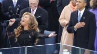 Obama y Beyonce, cabeza de cartel de festival Global Citizen