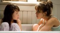 La mala relación entre hermanas también puede tener efectos en la salud