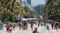 Miami la ciudad donde más español se habla de Estados Unidos