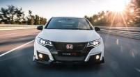 Los Honda Accord y Civic, los vehículos más robados en EE.UU. en 2014