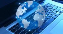 Más de la mitad de la población mundial no tiene acceso a Internet