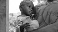 La malnutrición oculta en la estatura de millones de niños