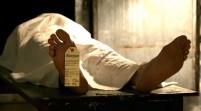 Unas 800 mujeres y unos 7.700 recién nacidos mueren diariamente en el mundo