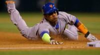 Yoenis Céspedes afirma que disfrutó su tiempo con los Mets