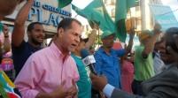 Partido Alianza país ratifica abusos en los precios de documentos consular