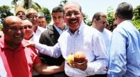 Las Visitas Sorpresa de Medina y su impacto social