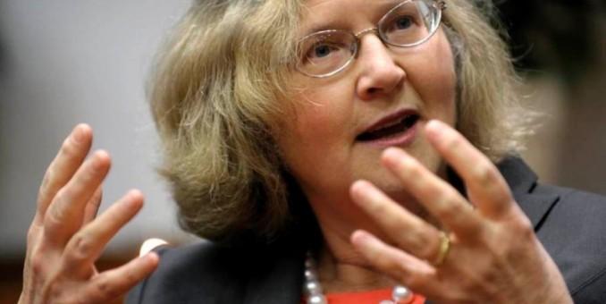 E. Blackburn (Nobel de Medicina): La mitad de los cánceres se pueden prevenir