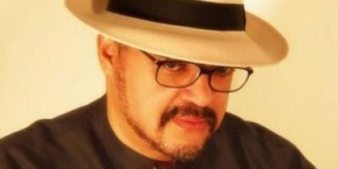 Muere el cantautor dominicano Fernando Echavarría creador de La Familia André