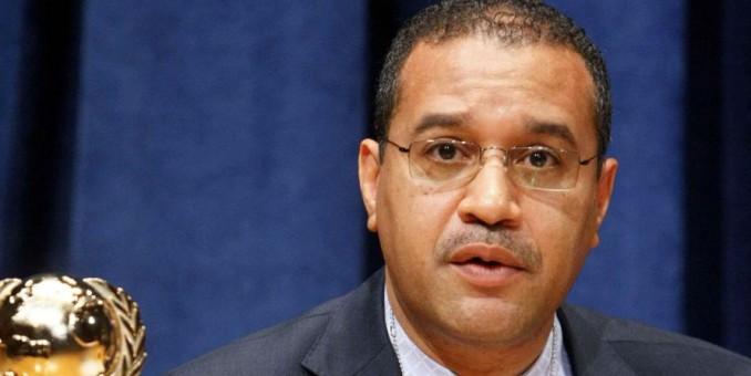Fianza de 2 millones para dominicano detenido en escándalo de sobornos