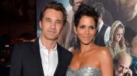 Halle Berry y Olivier Martinez demandados por $5 millones